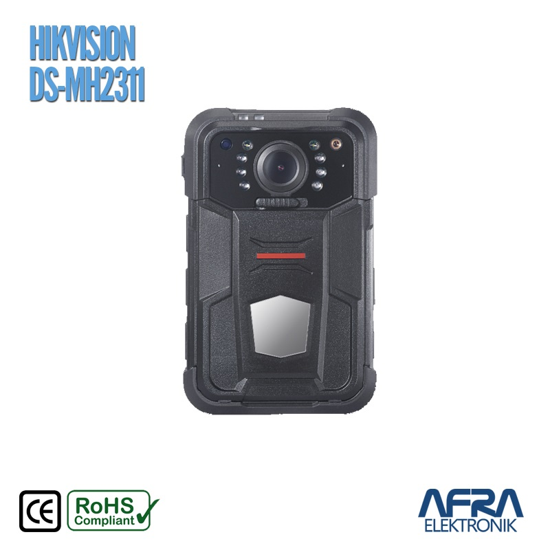 HIKVISION DS-MH2311
