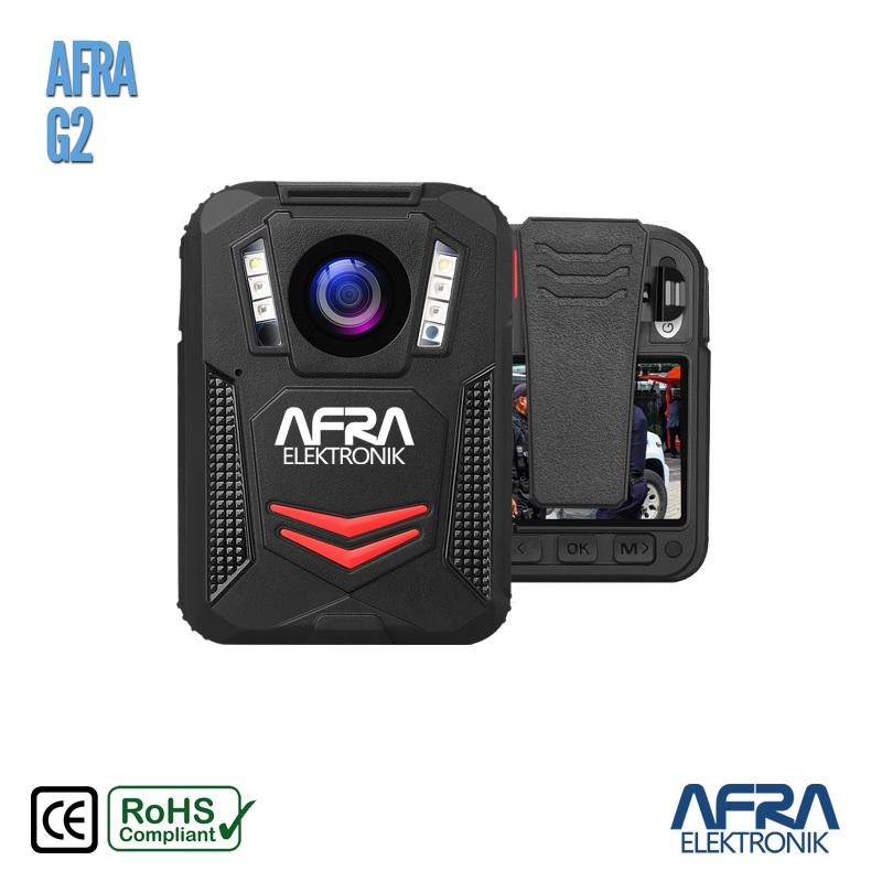 AFRA G2