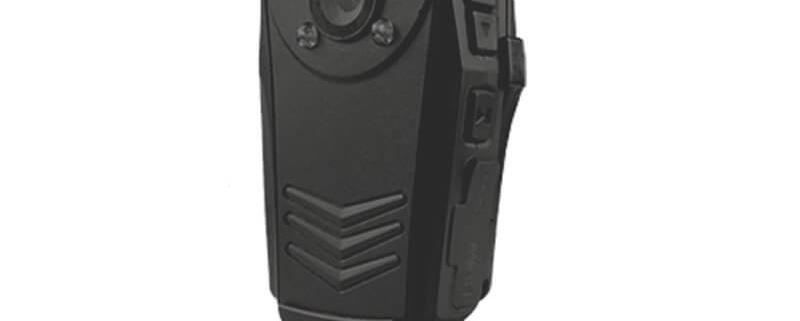 Yaka Kamerası